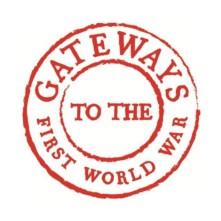 GatewaysFWW_logo