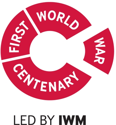 FWW_Centenary__Led_By_IWM_Red rgb